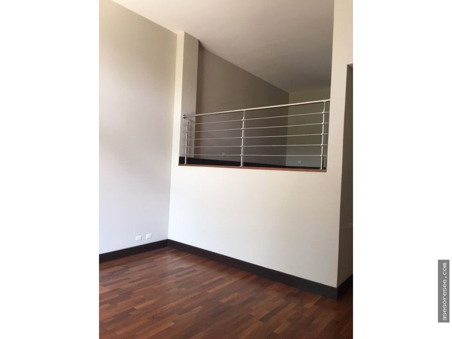 venta de casa residencia zona 16