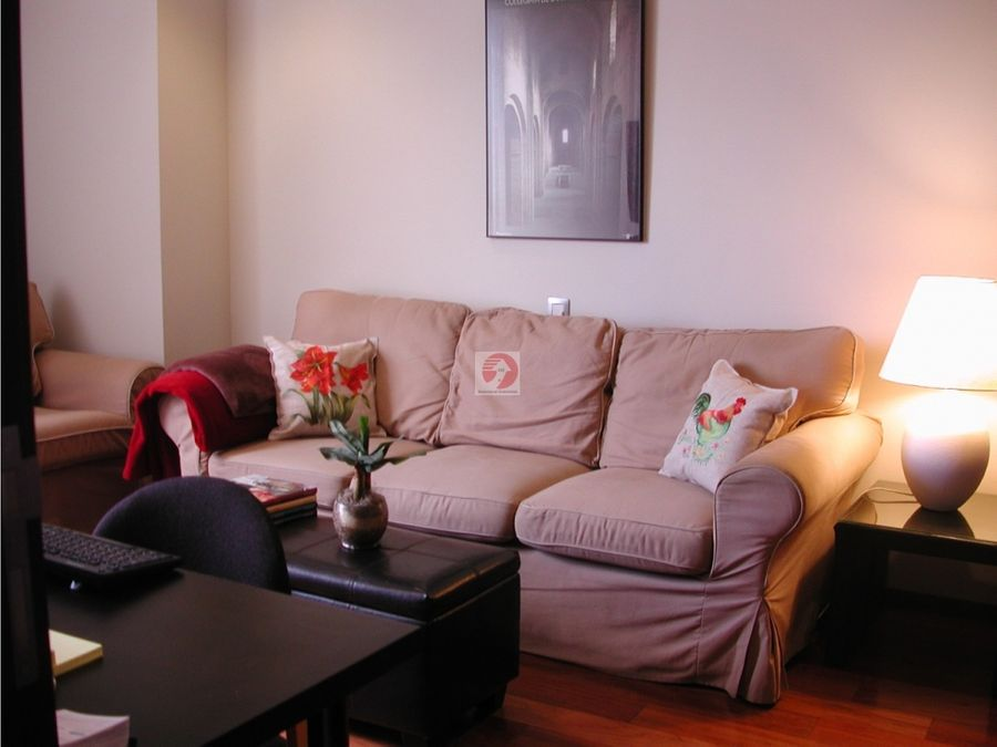 venta apartamento 3 habitaciones con vista a la ciudad zona 15