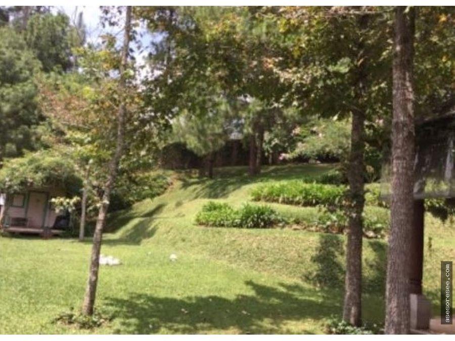 casa venta renta en bosques de las luces ces