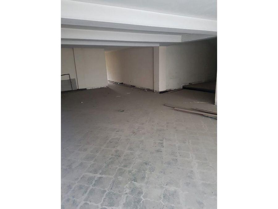 venta de casa en zona 13 hincapie