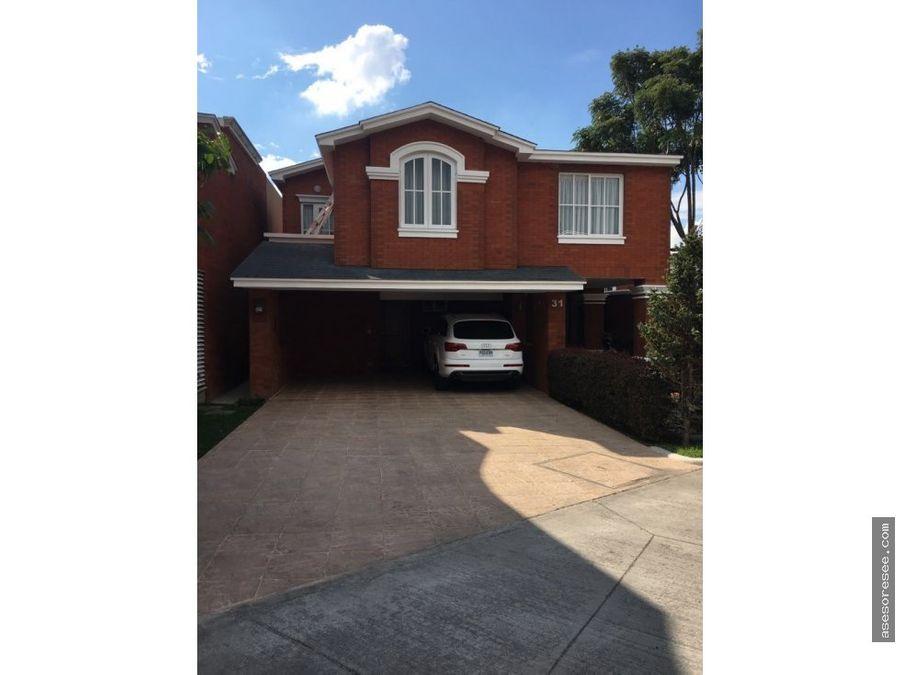 casa en venta y alquiler en carretera el salvador