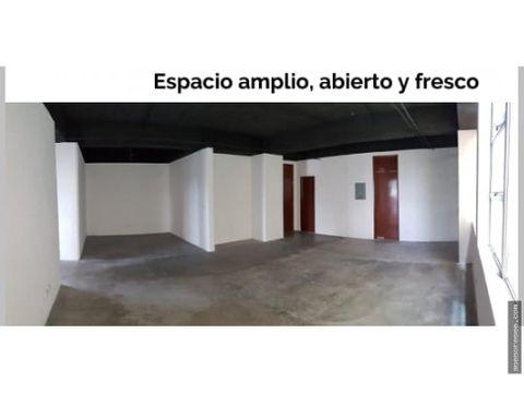 venta de oficina en zona 9 avenida reforma