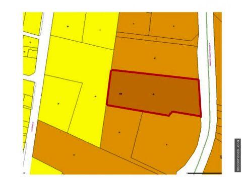 terreno a la venta en zona 13 avenida hincapie