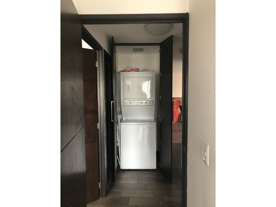 venta de apartamento en edificio verona zona 10