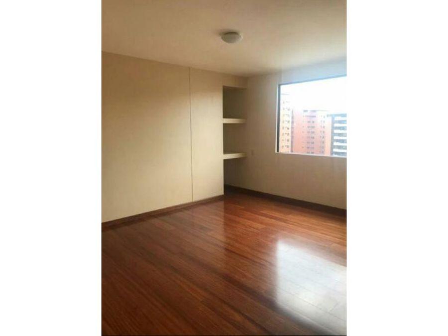 venta de apartamento torre del valle zona 10