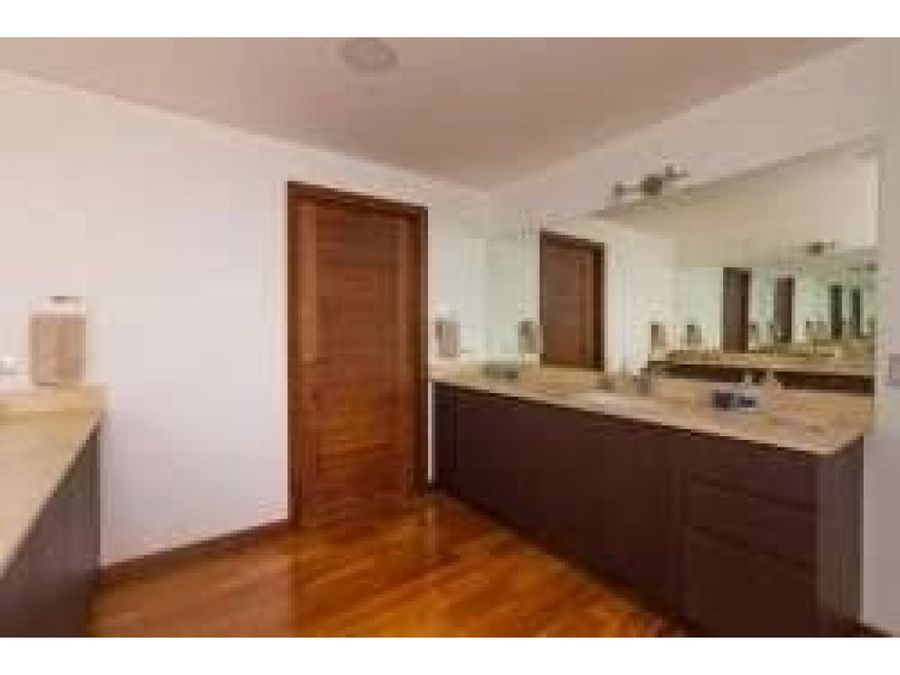 alquiler de apartamento en edificio barukoni z 14