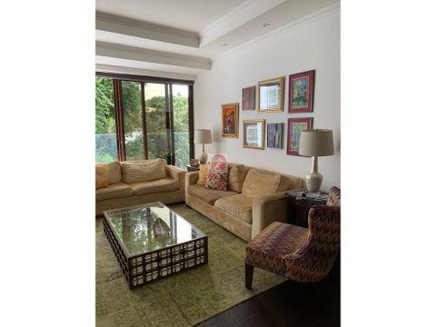 oportunidad para inversionista venta de apartamento zona 14