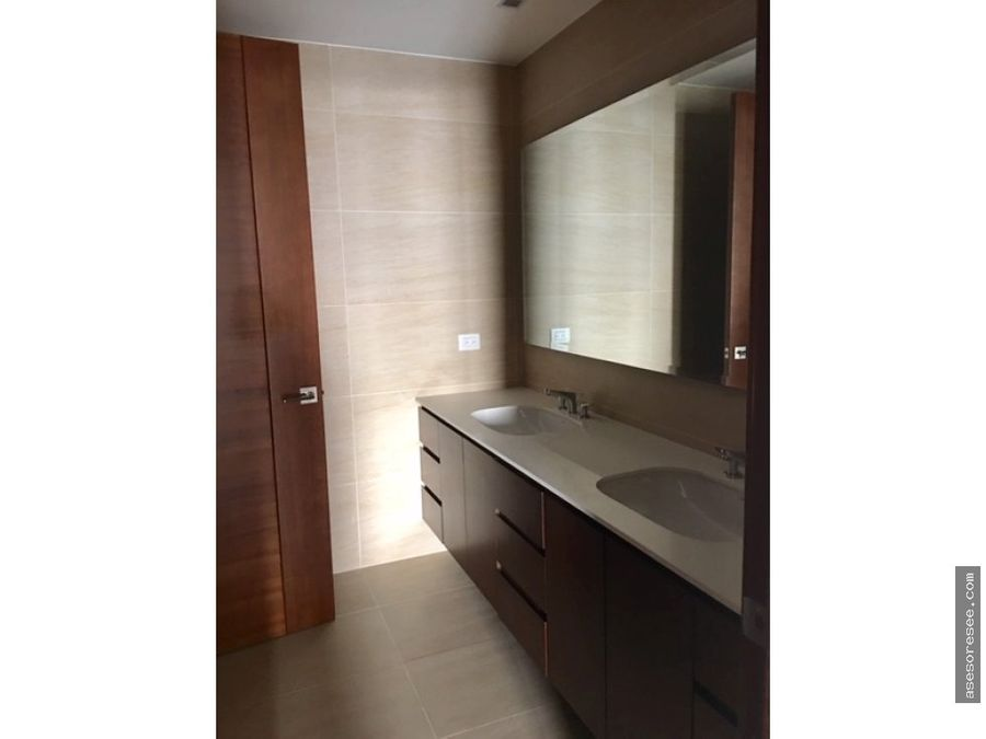 venta y alquiler apartamento en avita zona 14