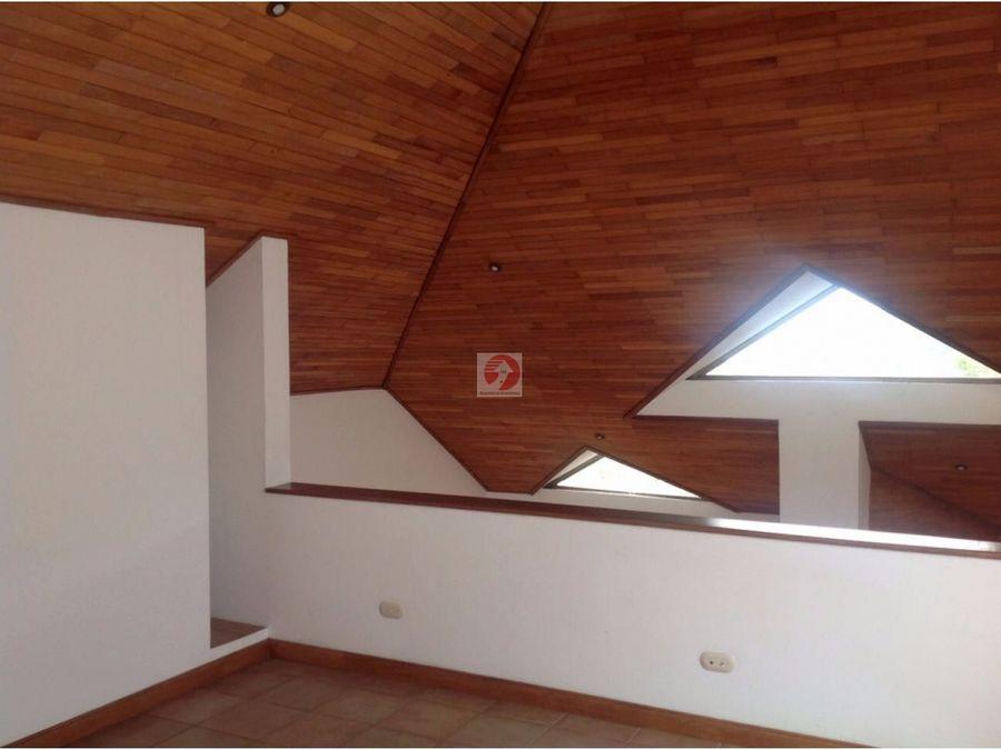 oportunidad casa en venta en carretera a el salvador km 95