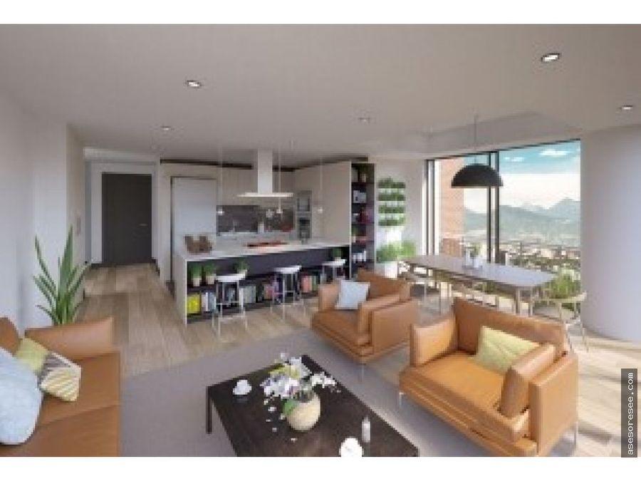 venta de apartamento zona 15 vista hermosa 1