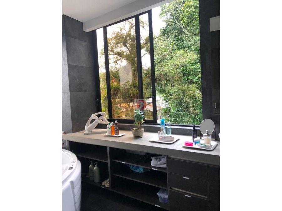 casa de 6 habitaciones en exclusiva residencial en caes