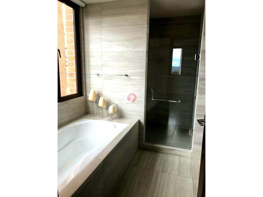 venta y alquiler apartamento nuevo zona 14 con vista a las montanas