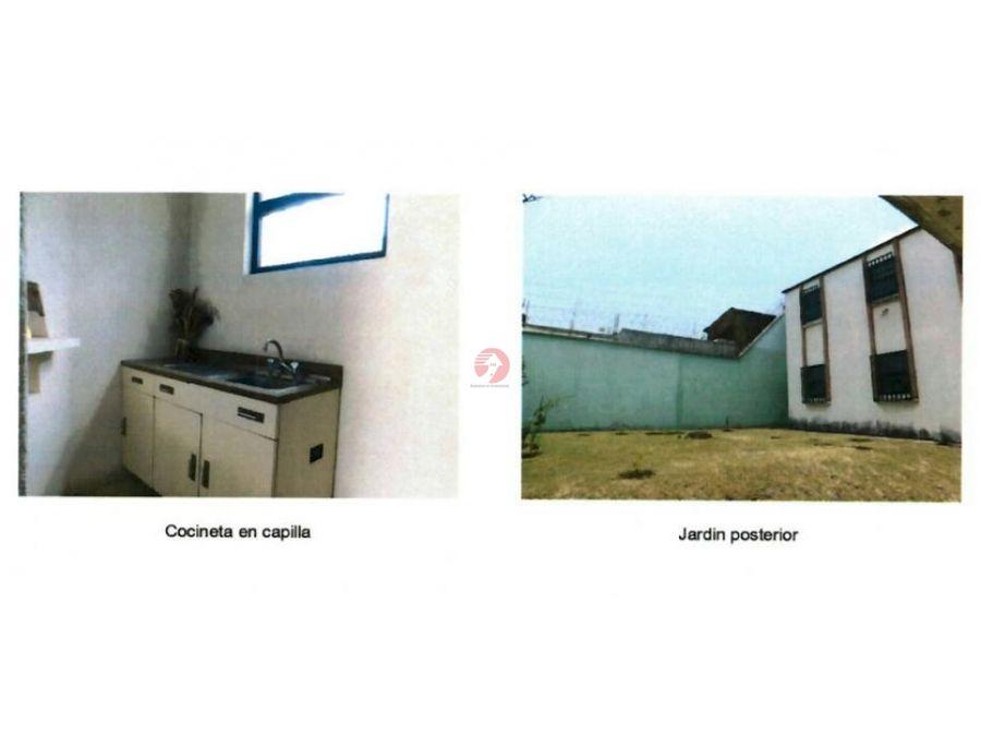 venta 20 ambientes clinica colegio hospital religioso mixco
