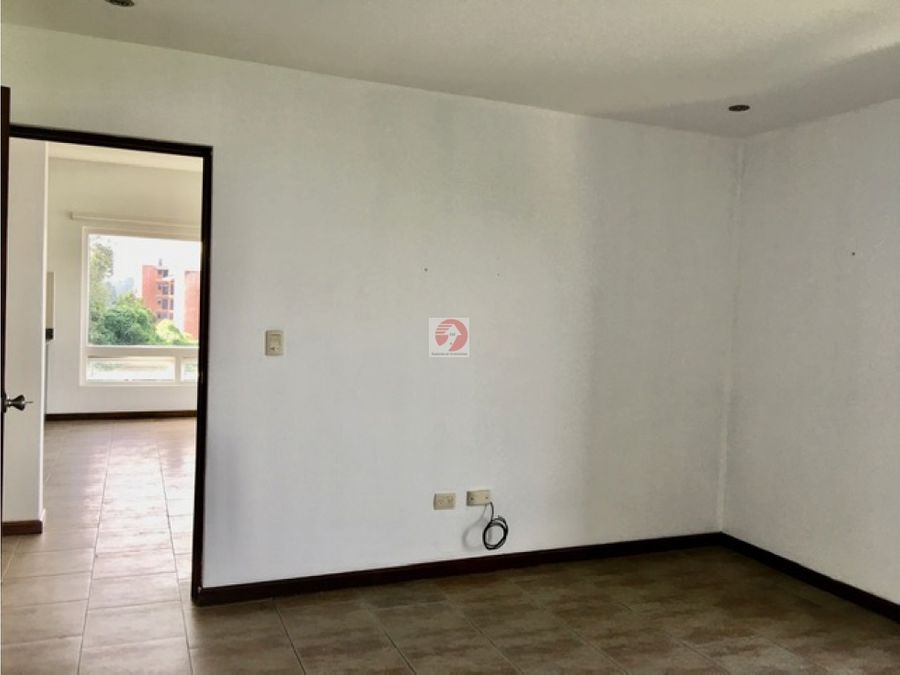 venta y alquiler de apartamento cerca de tigo ces