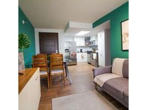 a estrenar apartamento 3 dormitorios en zona 2