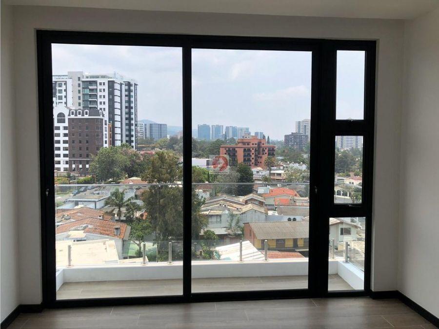 apartamento amplio en venta para estrenar z15