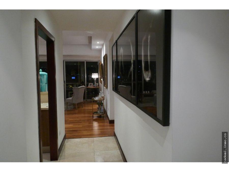 apartamento en renta tiffany canada