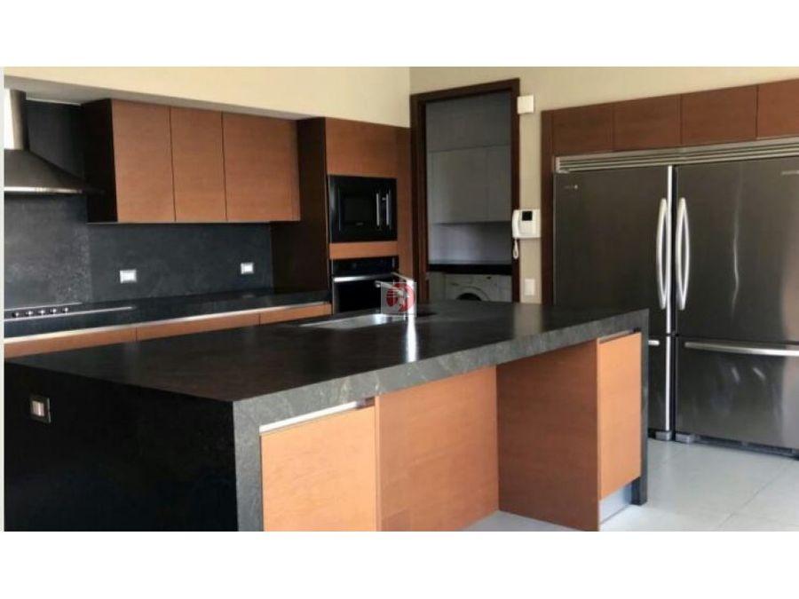 apartamento amplio en venta para estrenar z14