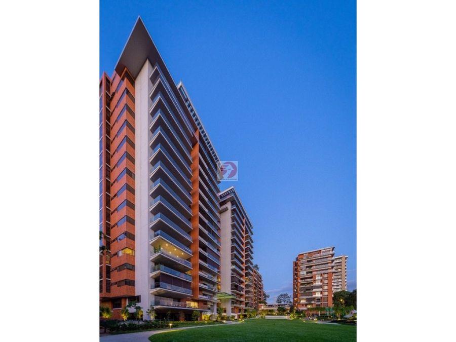 apartamento en venta avita piso alto