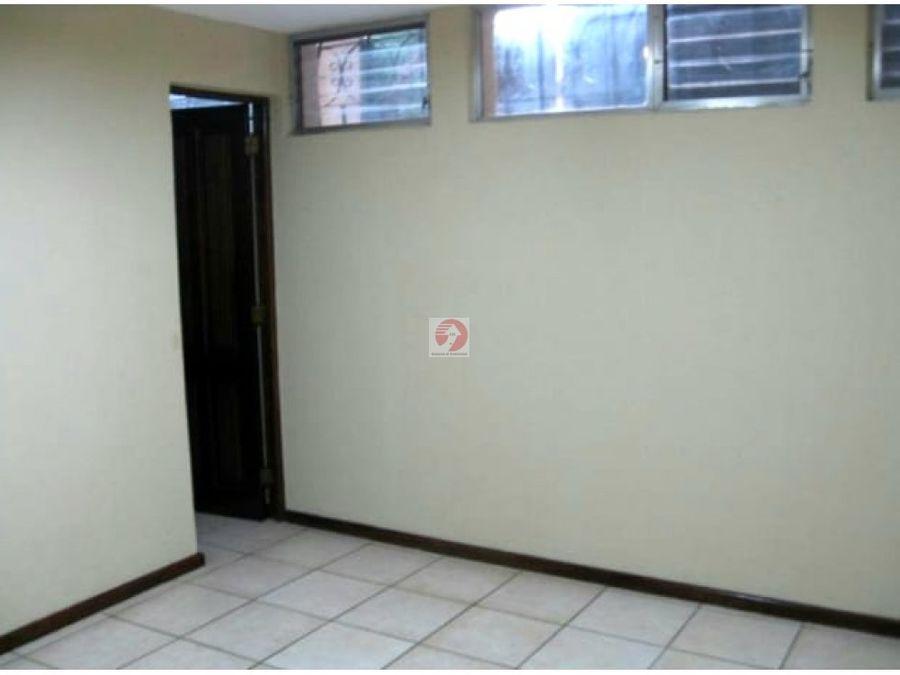 venta y alquiler casa para vivienda o para oficina z14