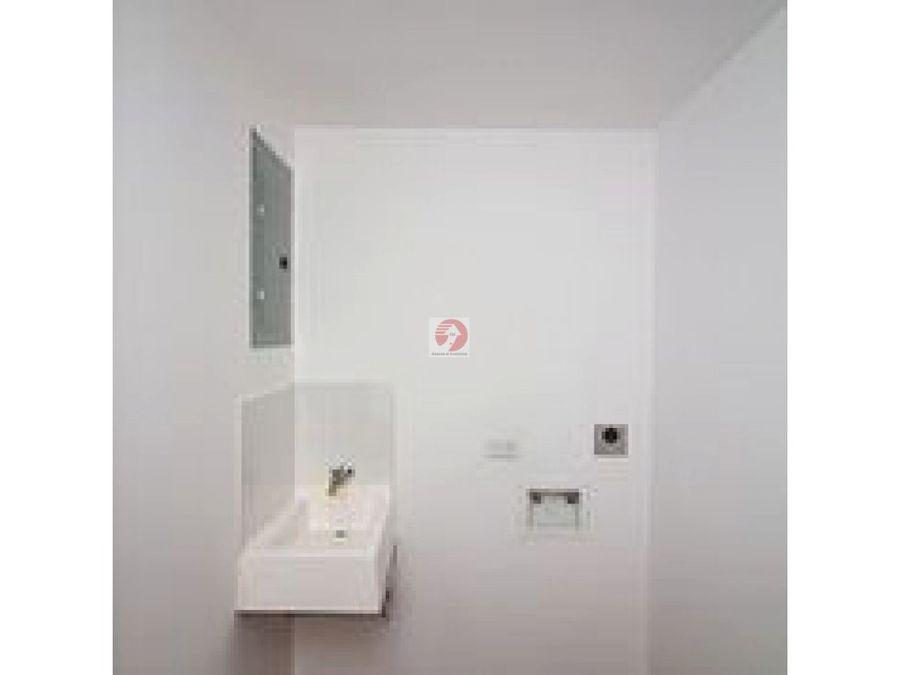 a estrenar apartamento 2 dormitorios en zona 2
