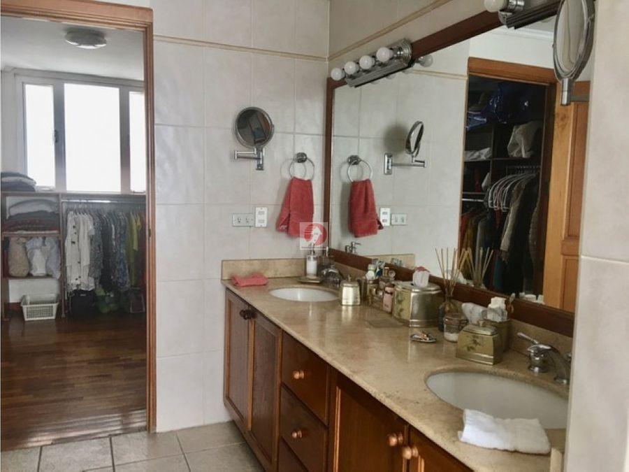 oportunidad venta 4 dormitorios en zona 14