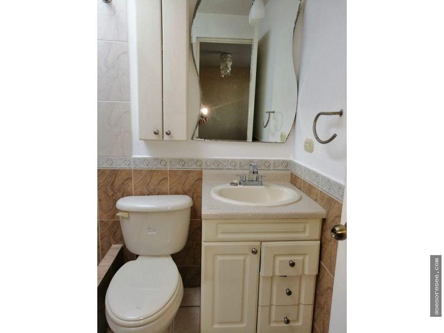 venta de casa en condominio zona 16