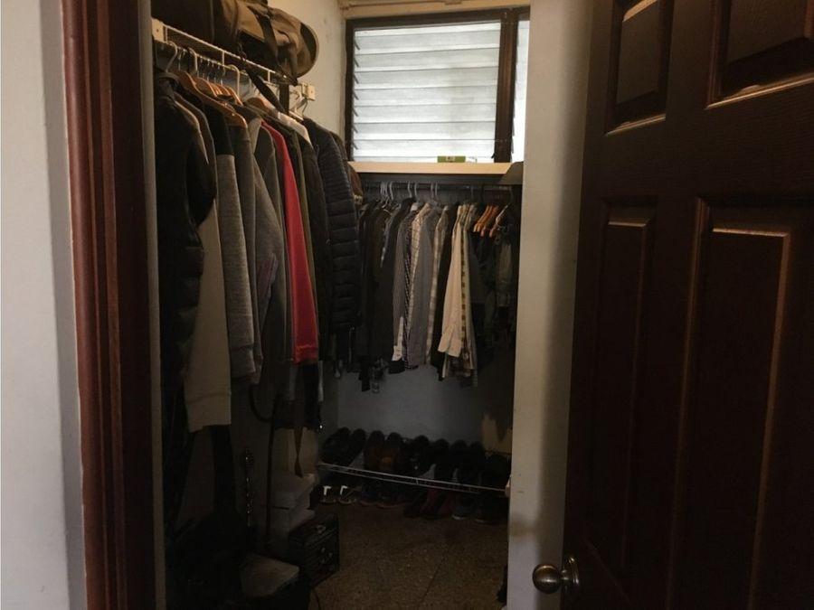 venta de casa en condominio exclusivo zona 13