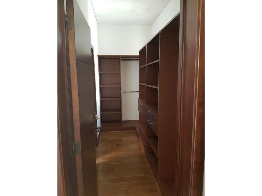 venta y alquiler casa en nova cayala zona 16