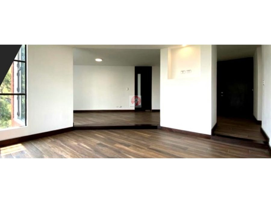 apartamento recien remodelado en alquiler ces