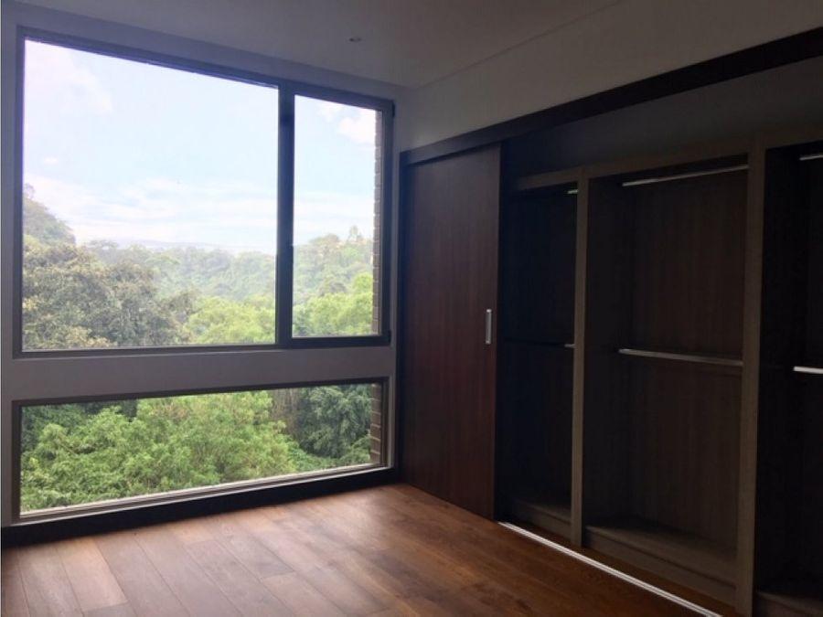 venta de apartamento zona 16 acantos cayala
