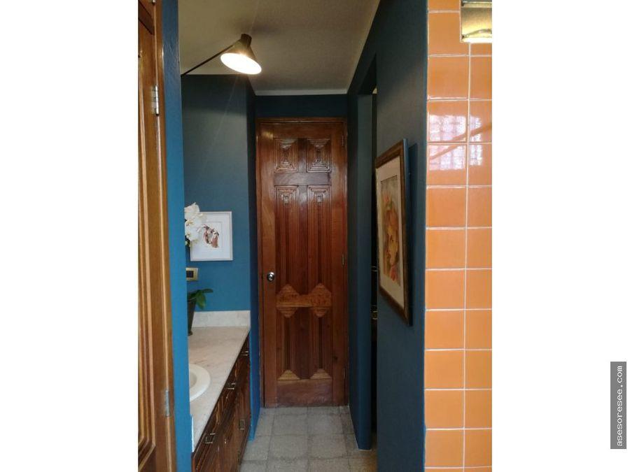 casa venta y alquiler en excelente ubicacion z14