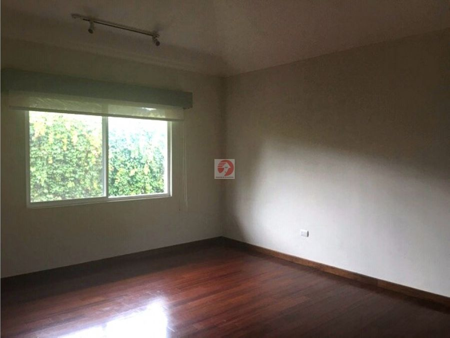 venta town house en vh 2 zona 15