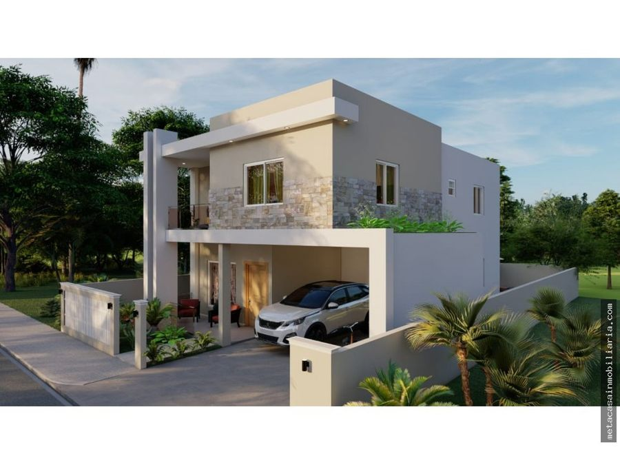 casas de 220mts construccion en solares hasta 300mts prado oriental