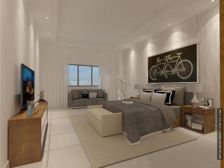 residencial cerrado primera con patio brisa oriental 2022