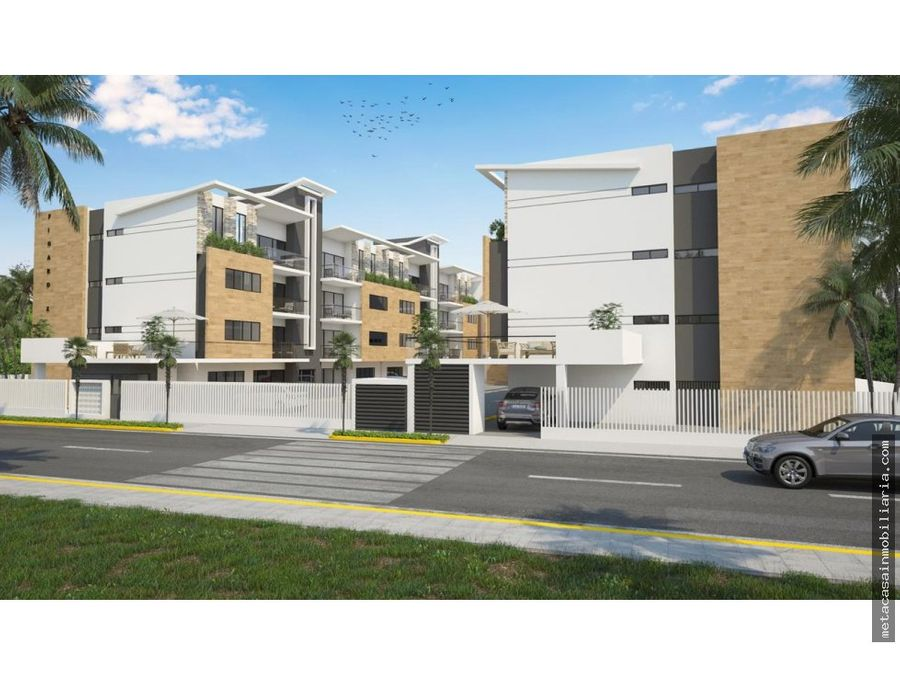 penthouse 121mts 70tza pre instalacion jacuzzi prado oriental 2021