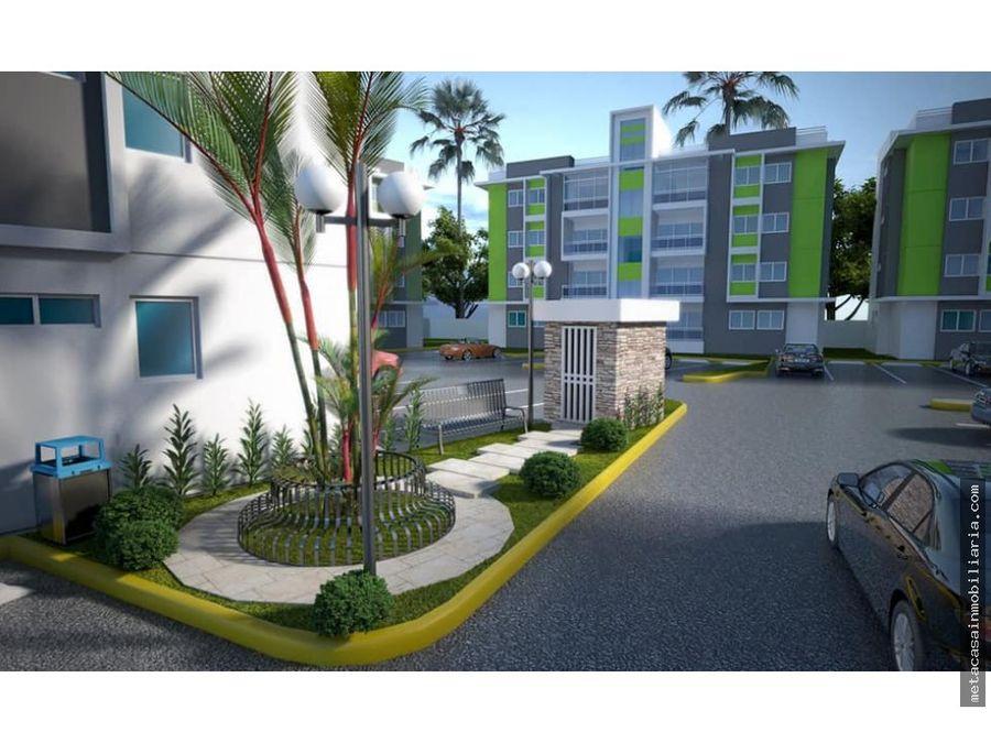 1er nivel con patio entre san isidro y ecologica