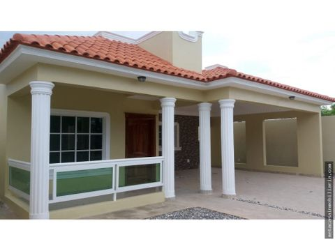 hermosa vivienda terminacion de alta calidad 56