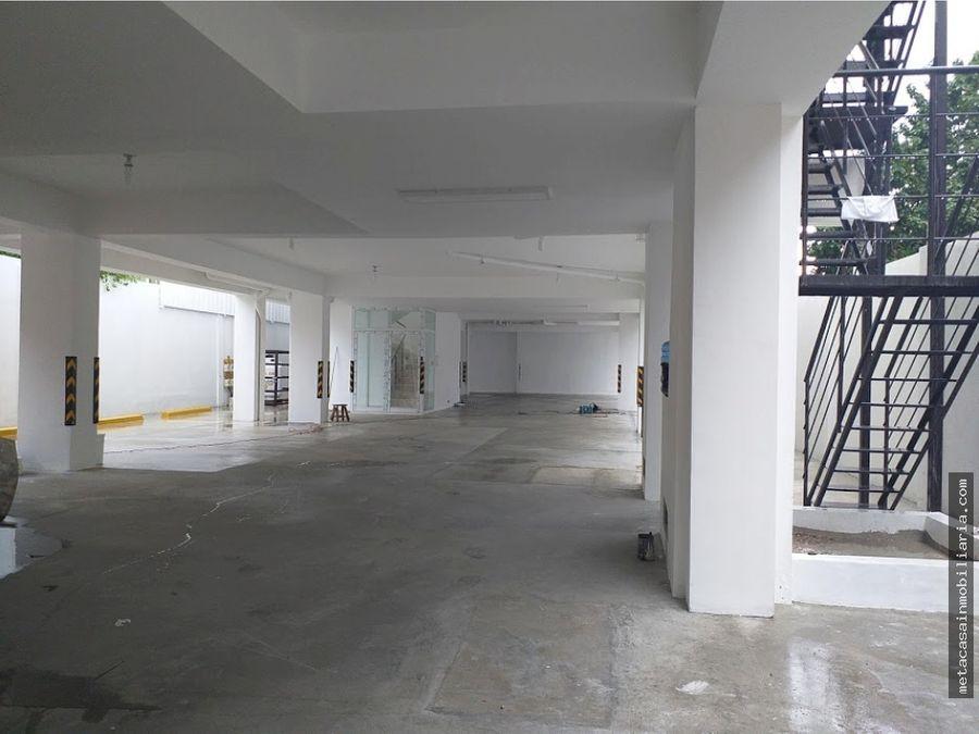 apto 94mts terraza 82mts con 2hab listo ensanche ozama