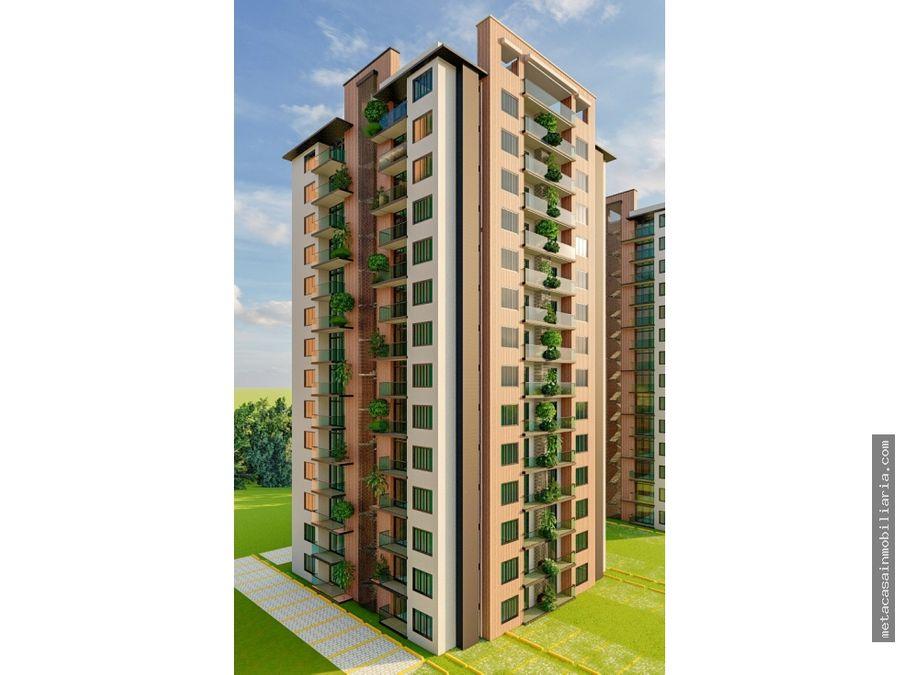 aptos familiares 3hab25banos san isidro towers con ascensor