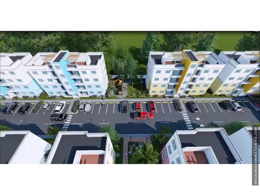 4ta con terraza bono entrega en 18 meses