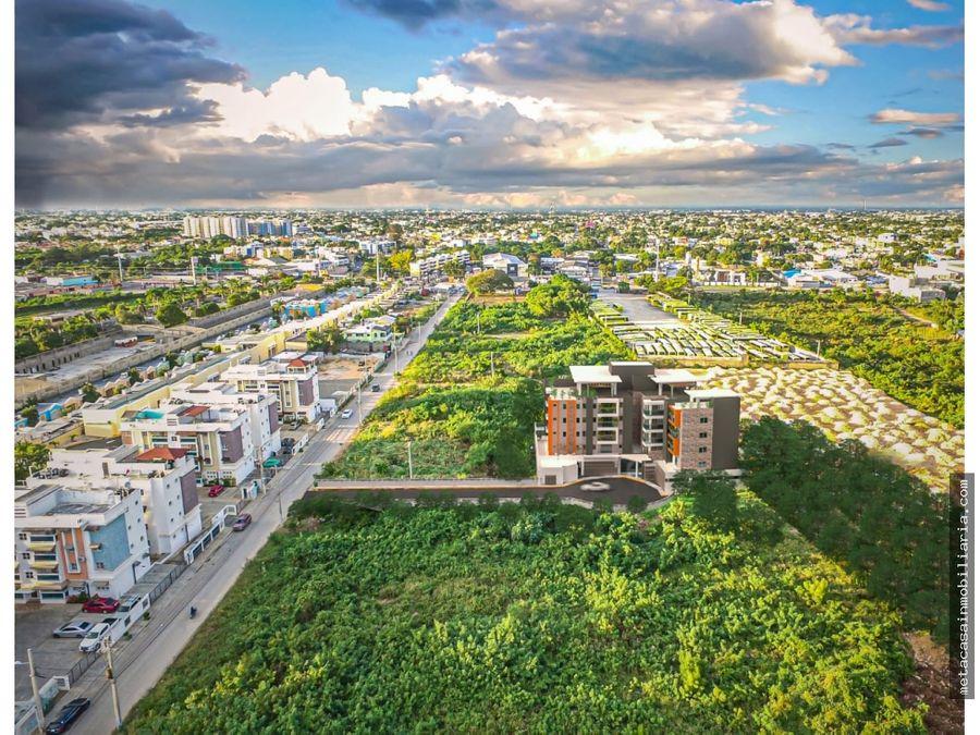 2da con terraza apto de 115mts 8791 de terraza entrega 2023