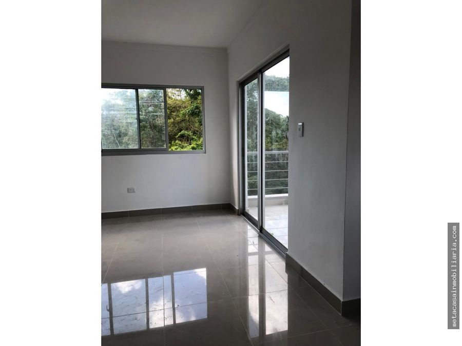 exclusivo res en vista hermosa listo