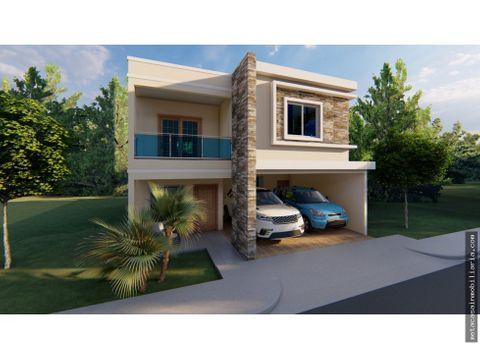 casa individual en construccion aut san isidro