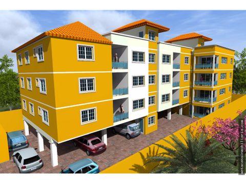 2do nivel con terraza alma rosa i 7500