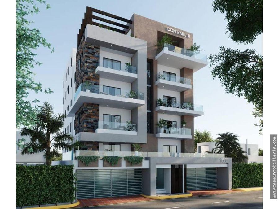 penthouse 213mts 28 terraza entrega 2021