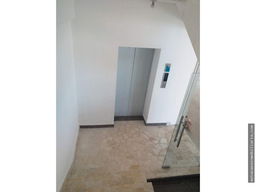 aptos listos 142mts con ascensor ensanche ozama