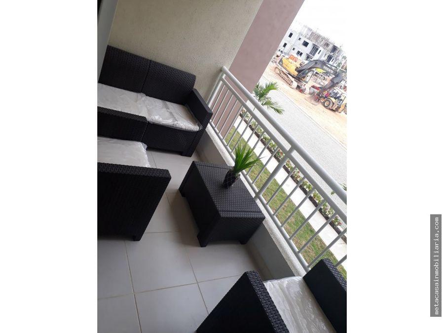 4to nivel con terraza listos y en construccion