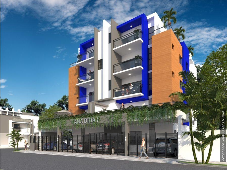 2do nivel 116mts con terraza en prado oriental 2022