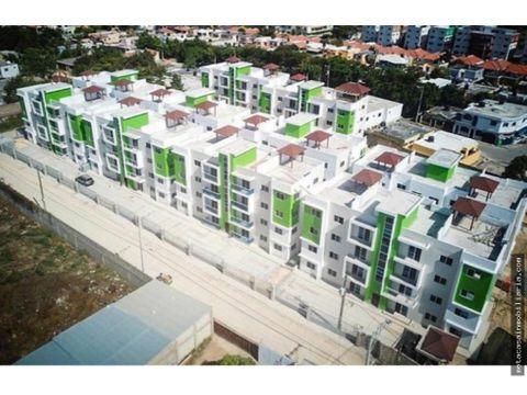 4to nivel terminacion moderna con terraza listo